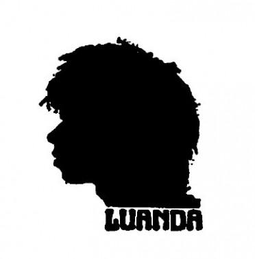Luanda Logo