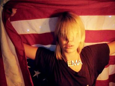 ema_flag1