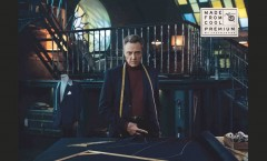Christopher-Walken-03-GQ_07Oct13_pr_b_813x494