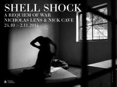 SHELL-SHOCK1-768x575