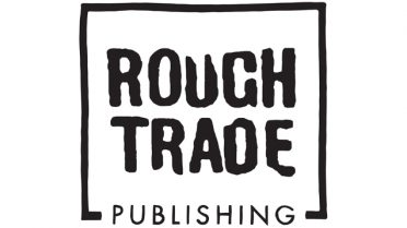 Rough-Trade-Publishing