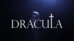 MarkBruceCompany_Dracula1
