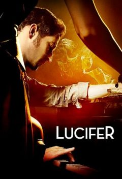 Lucifer-Poster-Tom-Ellis