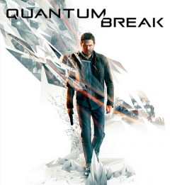 Quantum_Break_cover