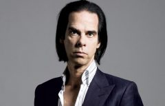 nickcave210812w_sam_jones_0