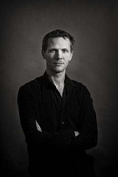 Henning Fuchs, 2017