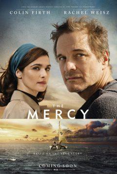 The-Mercy-1-600x889