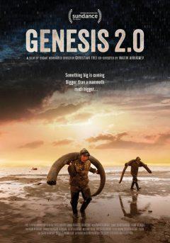 genesis_28-11-17_adj1