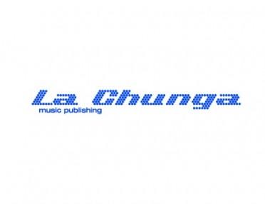 La Chunga logo